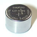 Accurate-Ampere-Sanyo-1-3N-Coin-Batteries-