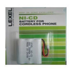 Battery-for-Cordless-Phone-G-105--300x300