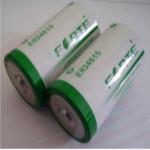 ER-34615-Battery--300x300