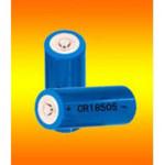Forte-CR18505-Batteries-300x300