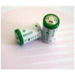 Forte-ER-14250-Battery--300x300