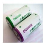 Forte-ER-26500-Battery-300x300