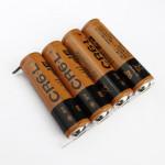 Fuji-CR-6L-Battery-300x300