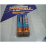 Genuine Power-Battery-AAA-900-pkcell