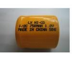 Genuine-Power-Industrial-Batteries-1-2-C-lx-ni-cd