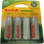 Genuine-Power-Kodak-digital-AA-2500-mah-battery