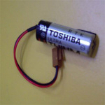 Genuine Power-Toshiba-Er17500-Lithium-Battery-