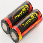 Genuine-Power-TrustFire-TF26650-5000mAh-Battery-