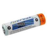 Genuine-Power-li-ionFire-Peak-3200Mah-Rechargeable-Battery-