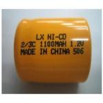 Genuine-Power-lx-ni-cdIndustrial-Batteries-2-3C-