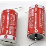 Maxell 17 33 Lithium Battery