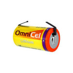 Omnicell-C-size-battery-300x300