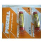 PKCEL-23A-Carbon-and-Alkaline-Batteries-300x300