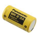 Panasonic BR 2 3 A Battery