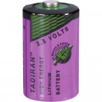 Tadiran 14250 Battery