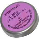 Tadiran Batteries - TL-5186