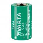 Varta CR 1 2 AA