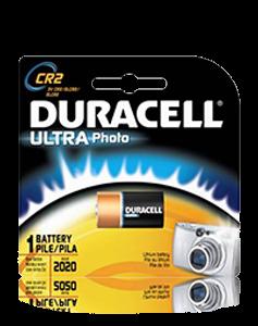 duracell-cr2-237x300