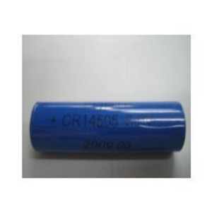 forte-CR14505-Battery-1-300x300