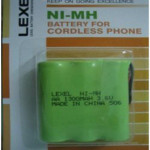 lexel-ni-mhG250-Battery-300x300