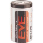 lithium-Eve-ER-34615-300x300