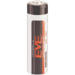 lithium-Eve-Er-14505-AA-300x300