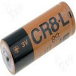 uji-CR-8L-Battery-300x300