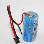 Mitsubishi Q6 Bat Lithium Batteries