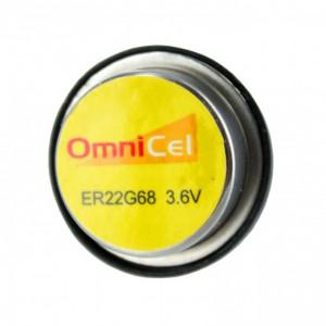 OMNICEL ER22G68_