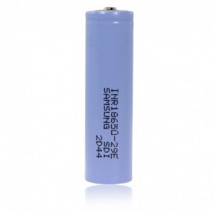 samsung-inr18650-29e-li-ion-battery-